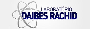 Laboratório Daibes Rachid